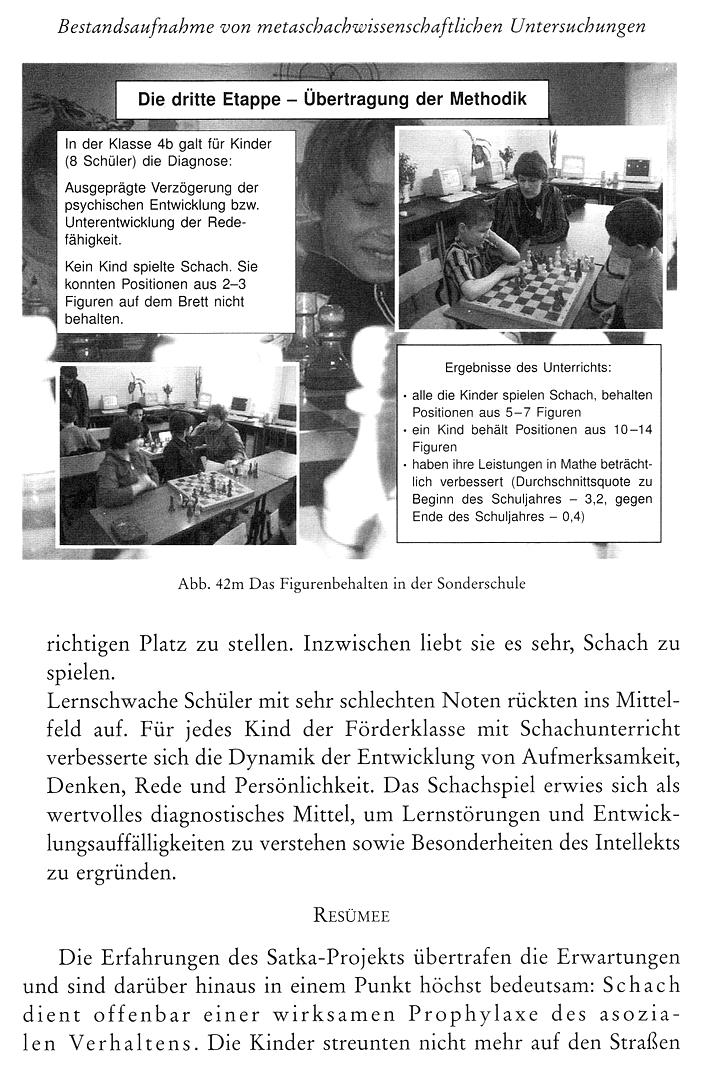 Boensch_Klueger durch Schach_Leseprobe2