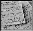 Magnus Opus Chor-Kompositions-Wettbewerb