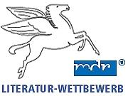 MDR_Literaturpreis 2010