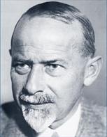 Paul Haeberlin