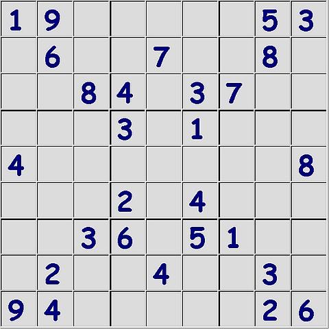 Sudoku_Glarean_November09