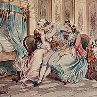 erotische literatur online erotik buch