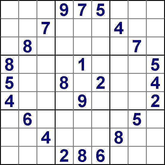 Sudoku Schwer Zeit Online Vinpearl Baidai Info