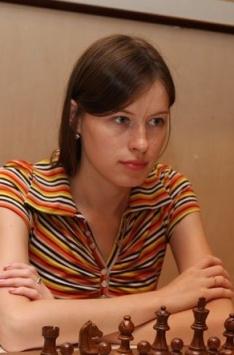 Wer bin ich - Schach - November 2010