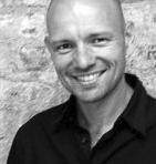 Literatur - Stefan Franck - Autor