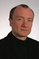 Musik-Hans-Joachim-Hessler-Portrait