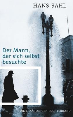 Literatur-Luchterhand-Hans-Sahl-Erzaehlungen-Cover