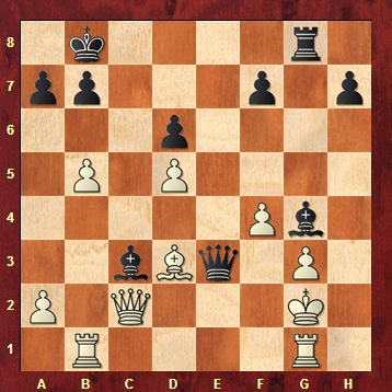 Schach_111-Chess-Puzzles_027_Glarean-Magazin
