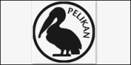 Autorenverein Pelikan