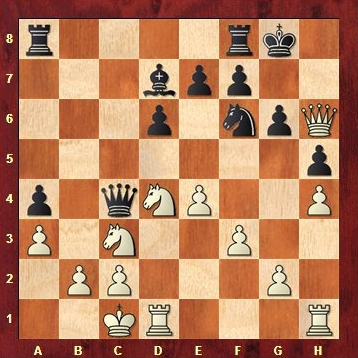 Schach_111-Chess-Puzzles_028_Glarean-Magazin