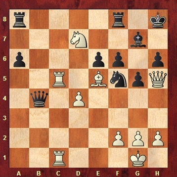 Schach_111-Chess-Puzzles_029_Glarean-Magazin