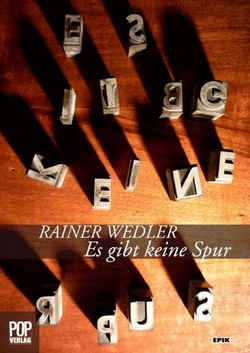 Literatur-Rezension-Wedler-Spur-Cover-Glarean-Magazin