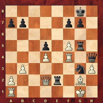 Schach_111-Chess-Puzzles_030_Glarean-Magazin