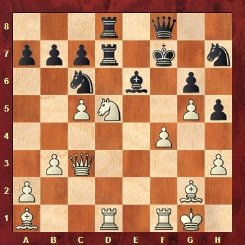 Schach_111-Chess-Puzzles_031_Glarean-Magazin