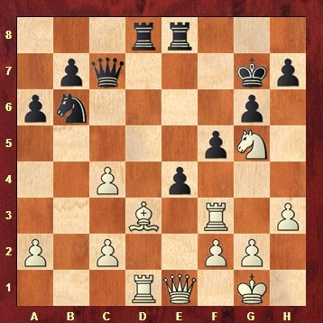 Schach_111-Chess-Puzzles_033_Glarean-Magazin