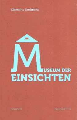 Umbricht-Museum