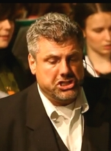 Schach-Musik-Peter-Mitschitczek-Glarean-Magazin
