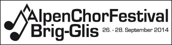 Alpen-Chor-Festival-2014