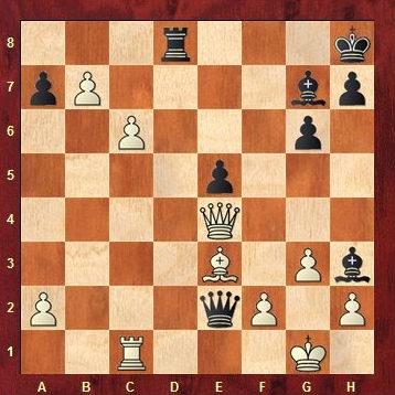 Schach_111-Chess-Puzzles_034_Glarean-Magazin