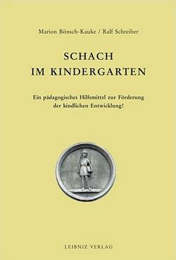 Schach-im-Kindergarten-Marion-Boensch-Leibniz-Verlag-Cover