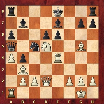 Schach_111-Chess-Puzzles_035_Glarean-Magazin