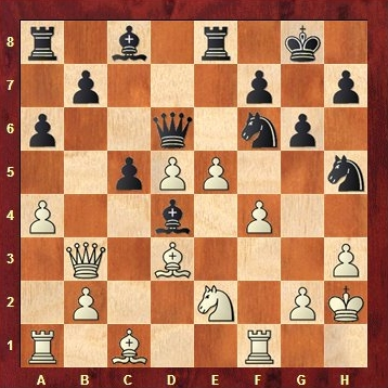 Schach_111-Chess-Puzzles_036_Glarean-Magazin