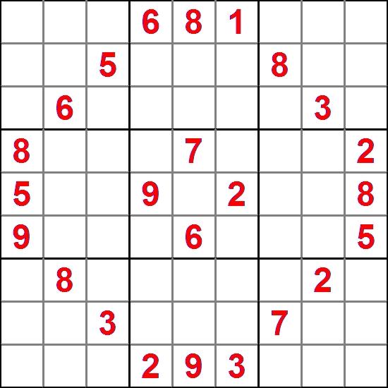 Sudoku-Raetsel-Spass-Glarean-Magazin-Dezember-2013