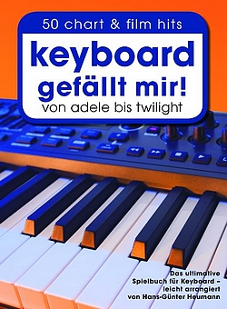Musik-Rezensionen-Keyboard-gefaellt-mir-Bosworth-Cover-Glarean-Magazin