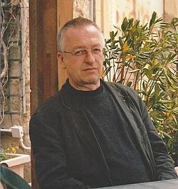 Reinhard Wosniak - Literatur - Felonie - Glarean Magazin
