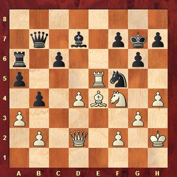 Schach_111-Chess-Puzzles_037_Glarean-Magazin