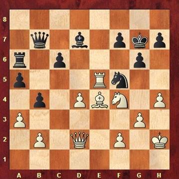Schach_111-Chess-Puzzles_037_Glarean-Magazin
