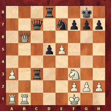 Schach_111-Chess-Puzzles_038_Glarean-Magazin
