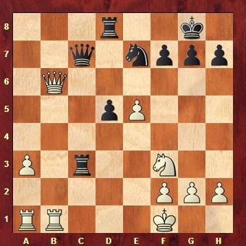 Schach_111-Chess-Puzzles_038_Glarean-Magazin