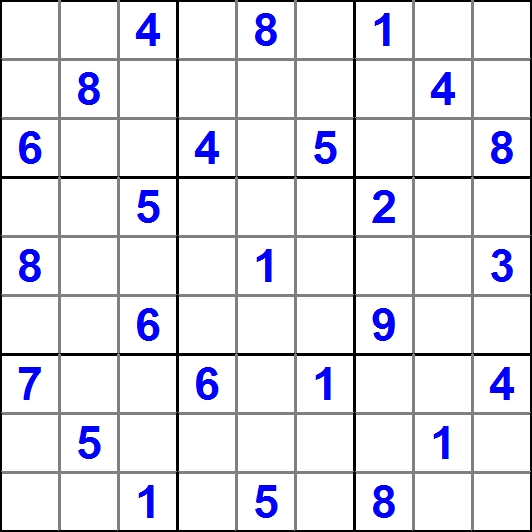 Sudoku-Raetsel-Spass-Glarean-Magazin-Januar-2014