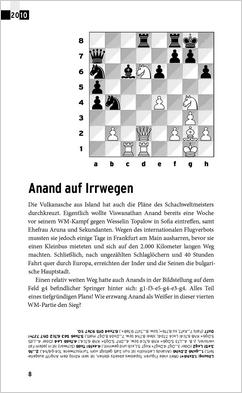 Breutigam - Himmlische Züge - Probeseite - Werkstatt Verlag