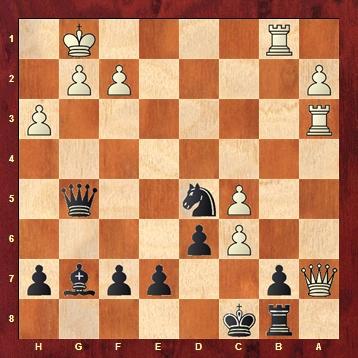 Schach_111-Chess-Puzzles_039_Glarean-Magazin