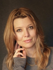 Literatur - Ehre - Elif Shafak - Rezension Glarean Magazin