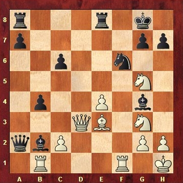 Schach_111-Chess-Puzzles_040_Glarean-Magazin