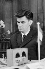 Klaus Darga