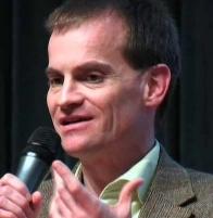 Michael Dartsch