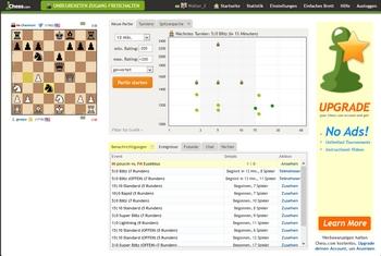 Chess-Com-Online-Schach-Portal