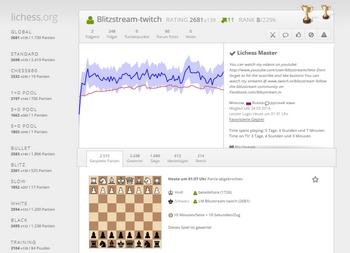 Lichess-Online-Schach-Portal