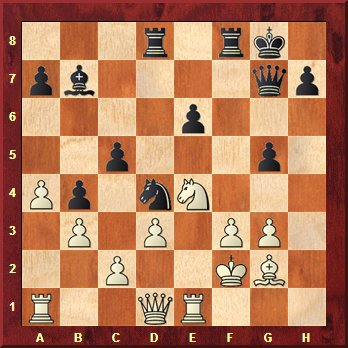 Schach_111-Chess-Puzzles_041_Glarean-Magazin