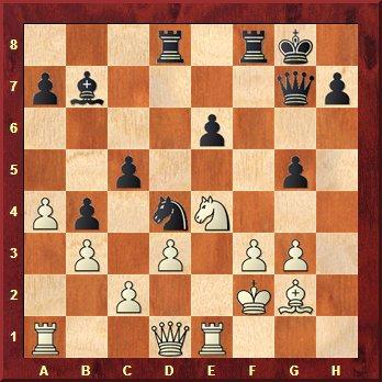 Schach_111-Chess-Puzzles_041_Glarean-Magazin