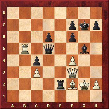 Schach_111-Chess-Puzzles_042_Glarean-Magazin