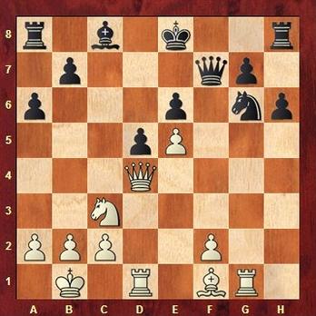 Schach_111-Chess-Puzzles_043_Glarean-Magazin