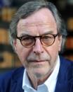Klaus Merz (* 1945)