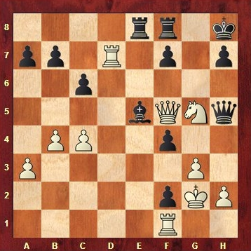 Schach_111-Chess-Puzzles_044_Glarean-Magazin