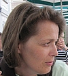Susanne Rasser - Glarean Magazin
