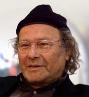 Michel Bergmann - Glarean Magazin